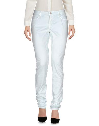 Повседневные брюки CALVIN KLEIN JEANS 36885859WL