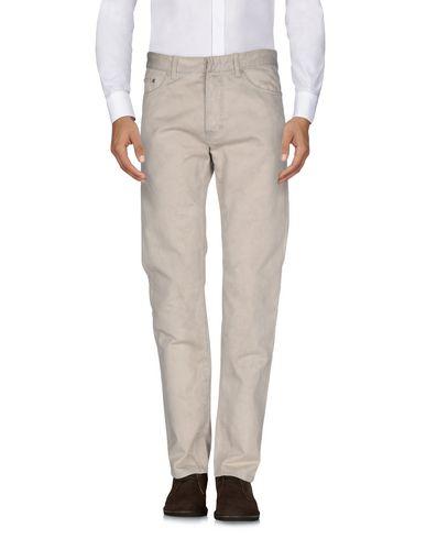 Повседневные брюки BALENCIAGA 36885927TU