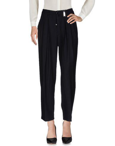 Повседневные брюки HIGH 36886169PS