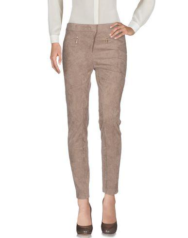 Повседневные брюки LAUREL 36886254IO