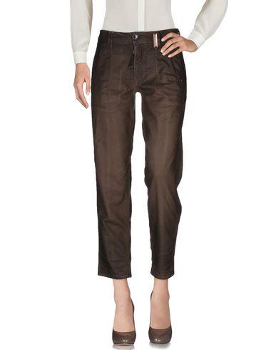 Повседневные брюки HIGH 36886303CI