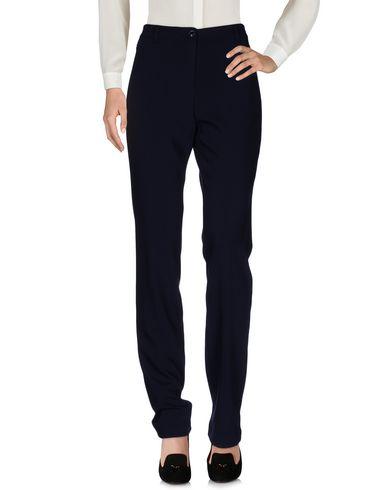 Повседневные брюки LAUREL 36886382EX