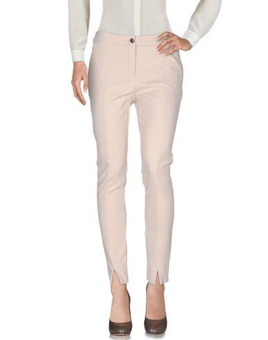 Повседневные брюки LAUREL 36886391ST