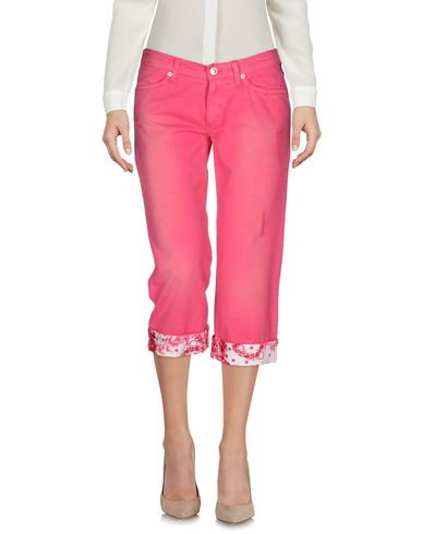�����-����� VERSACE JEANS COUTURE 36886415DK