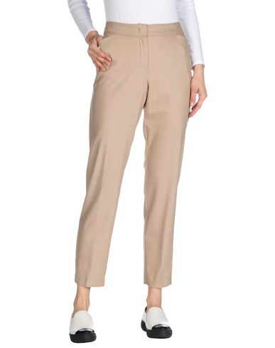 Повседневные брюки LAUREL 36886492MV