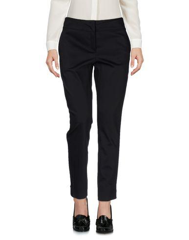 Повседневные брюки ESCADA 36886524QR