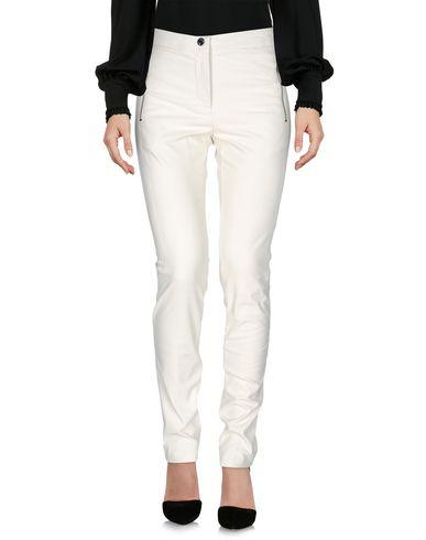 Повседневные брюки MONCLER 36886600EP