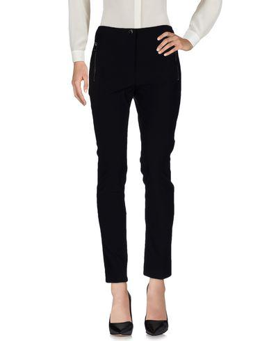 Повседневные брюки MONCLER 36886600OR