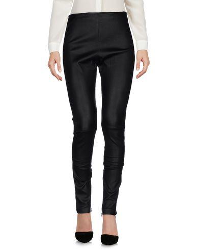 Повседневные брюки EMANUEL UNGARO 36886612ES