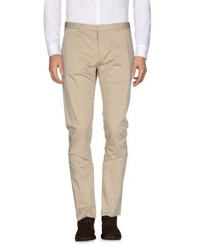 Повседневные брюки HUGO 36886686AD