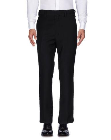 Повседневные брюки JUNYA WATANABE COMME DES GARCONS MAN 36886806MH
