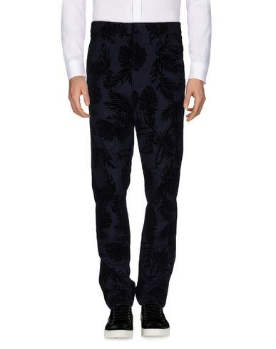 Повседневные брюки ALEXANDER WANG 36887028UA