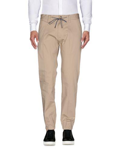 Повседневные брюки OAKLEY 36887129RN