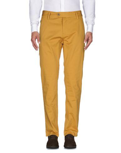 Повседневные брюки OAKLEY 36887136CI