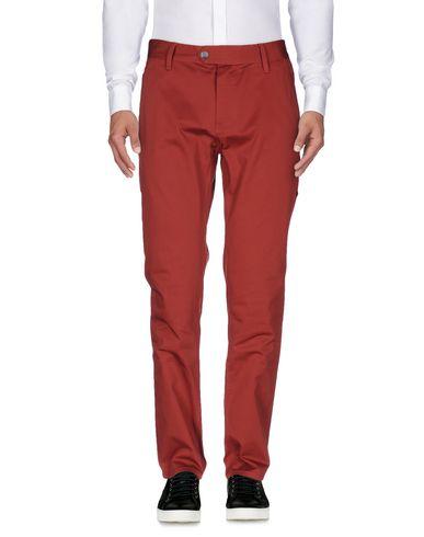 Повседневные брюки OAKLEY 36887136ON