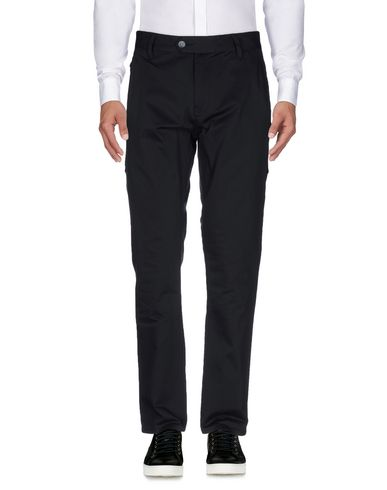 Повседневные брюки OAKLEY 36887136PK
