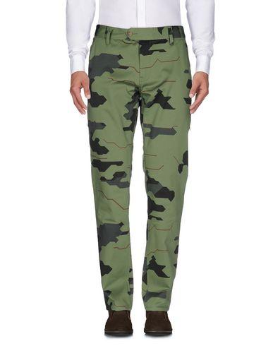 Повседневные брюки OAKLEY 36887142BO