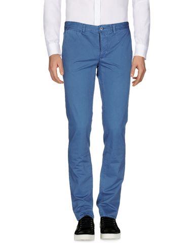 Повседневные брюки WOOLRICH 36887160FF