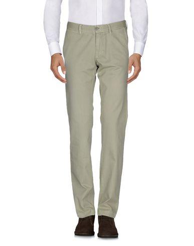 Повседневные брюки WOOLRICH 36887160JN