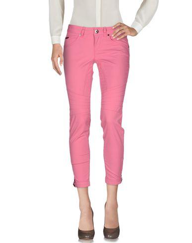 Повседневные брюки FORNARINA 36887164FW