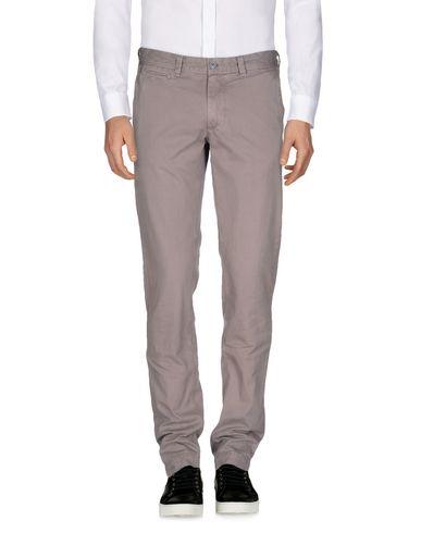 Повседневные брюки WOOLRICH 36887190GH