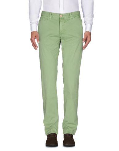 Повседневные брюки WOOLRICH 36887190GQ