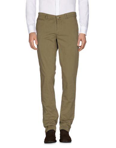 Повседневные брюки WOOLRICH 36887190RU