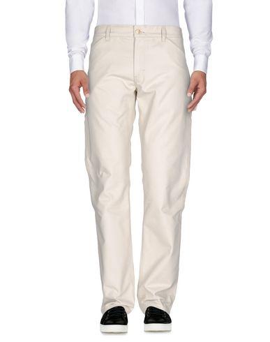 Повседневные брюки WOOLRICH 36887268JE