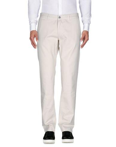 Повседневные брюки WOOLRICH 36887272FK