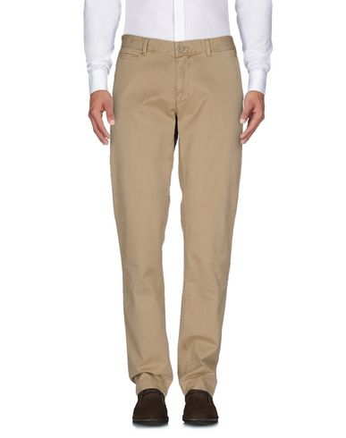 Повседневные брюки WOOLRICH 36887272OQ