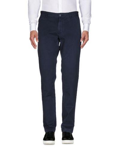 Повседневные брюки WOOLRICH 36887272QM