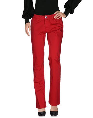 Повседневные брюки JEAN PAUL GAULTIER 36887273JC