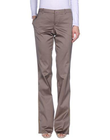 Повседневные брюки GUCCI 36887334WR