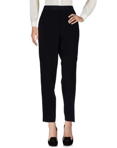 Повседневные брюки FENDI 36887416IK