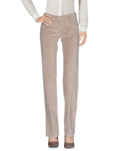 Повседневные брюки C'N'C' COSTUME NATIONAL 36887461IT