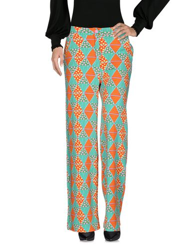 Повседневные брюки AGATHA RUIZ DE LA PRADA 36887522NO