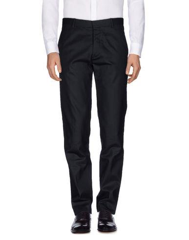Повседневные брюки MARNI 36887641TI