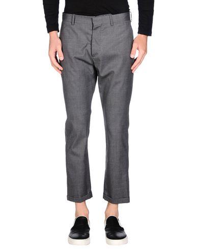 Повседневные брюки MARNI 36887648VO