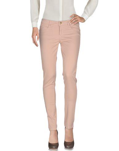 Повседневные брюки DEKKER 36887804BI