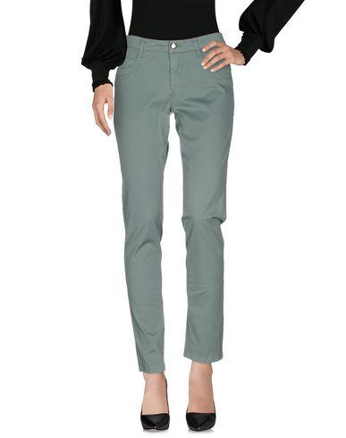 Повседневные брюки DEKKER 36887804EA