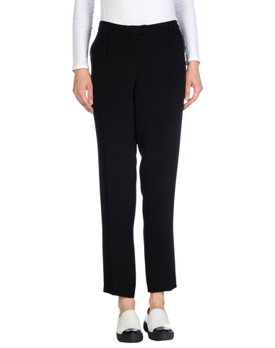 Повседневные брюки ETRO 36887871FO