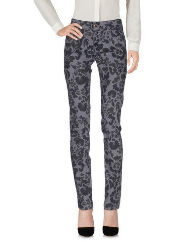 Повседневные брюки TWIN-SET SIMONA BARBIERI 36887999CN