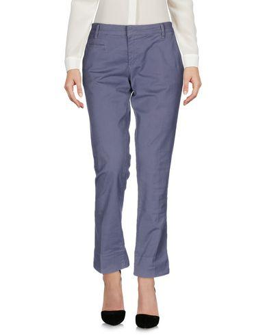 Повседневные брюки TORY BURCH 36888043SF