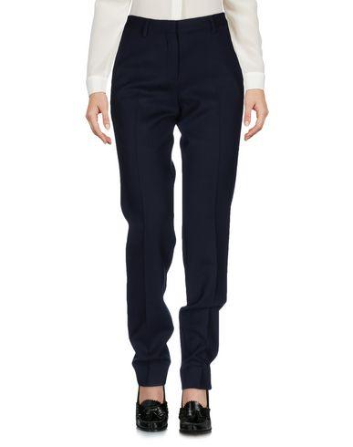Повседневные брюки MIU MIU 36888064GH