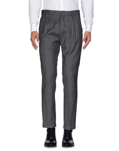 Повседневные брюки FRANKIE MORELLO 36888069TC