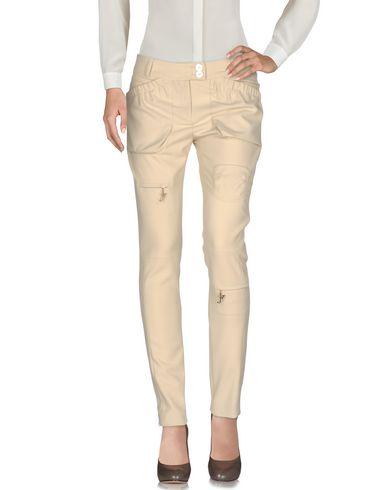 Повседневные брюки GAI MATTIOLO JEANS 36888110LS