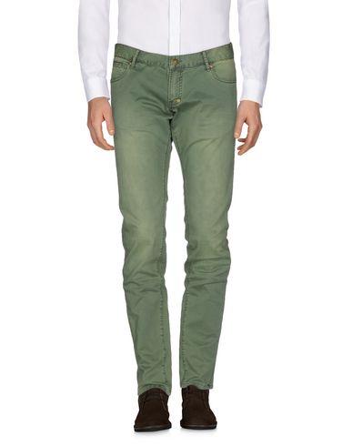 Повседневные брюки от PRPS