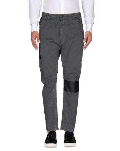 Повседневные брюки IMPERIAL 36888276NT