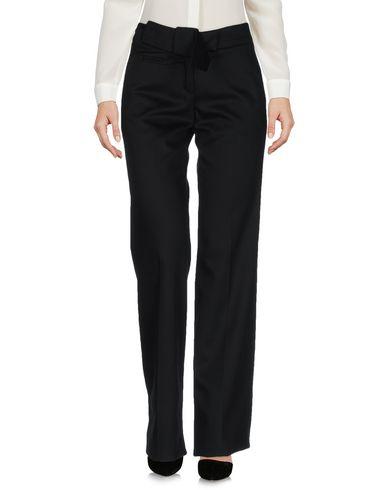 Повседневные брюки COAST WEBER & AHAUS 36888585LR