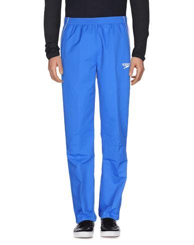 Повседневные брюки SPEEDO 36888656LU